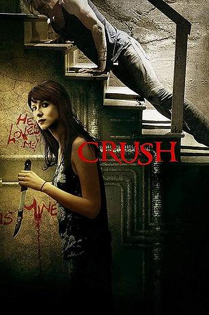Crush - Poster.jpg