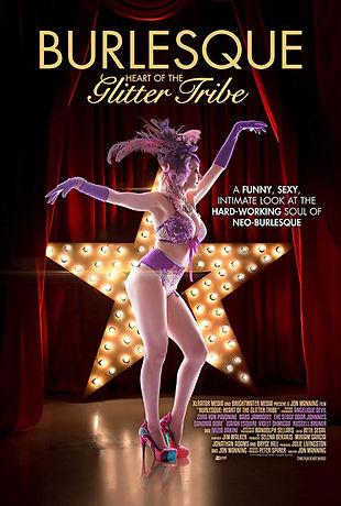 Burlesque - Poster.jpg