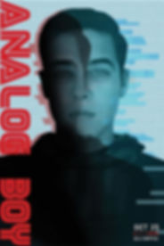 Glimpse - Poster 3.jpg
