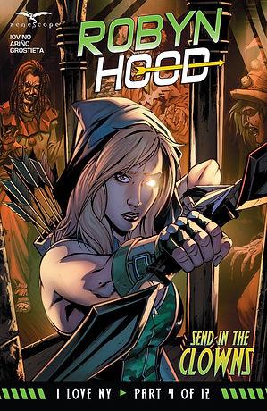 Robyn Hood - Poster.jpg