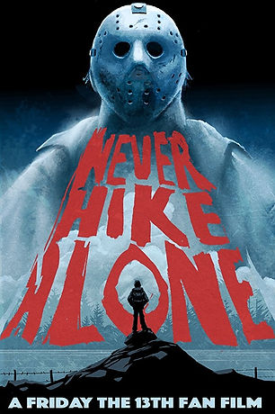 Never Hike Alone - Poster.jpg
