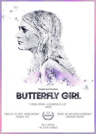 Butterfly Girl - Poster.jpg