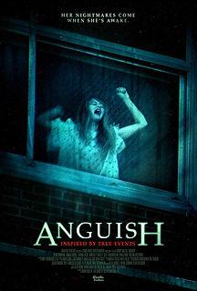 Anguish - Poster.jpg