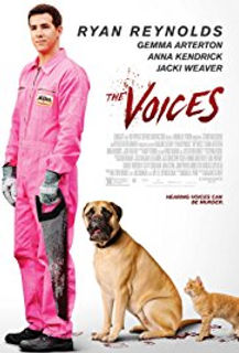 The Voices.jpg