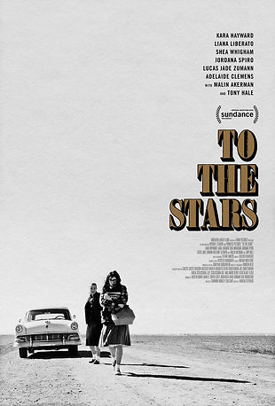 To the Stars - Poster 3.jpg