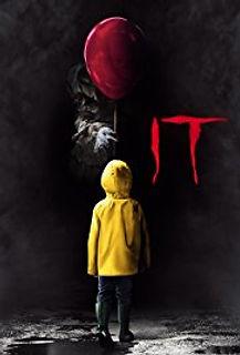 IT - Poster.jpg