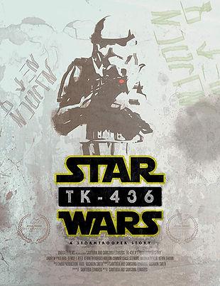 TK-436 - Poster.jpg