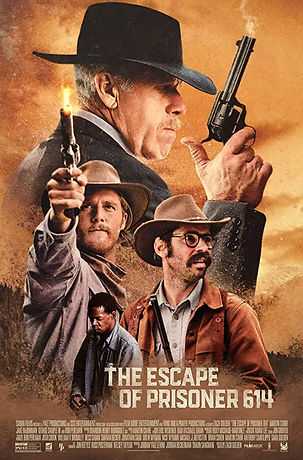 The Escape of Prisoner 614.jpg