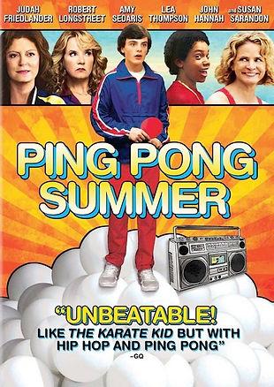 Ping Pong Summer - Poster 2.jpg