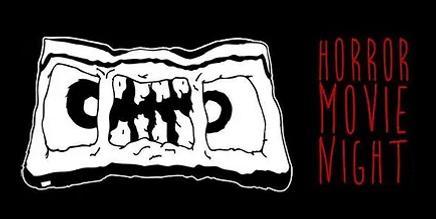 Horror Movie Night.png