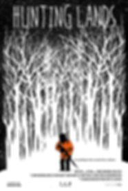 Hunting Lands - Poster 1.jpg