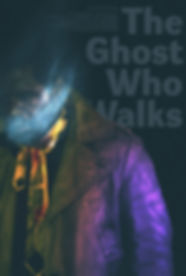 The Ghost Who Walks - Poster 3.jpg