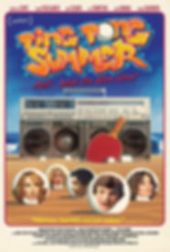 Ping Pong Summer - Poster 1.jpg