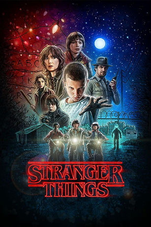 Stranger Things - Poster.jpg