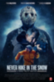 Never Hike in the Snow - Poster.JPG