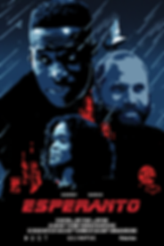 Glimpse - Poster 9.png