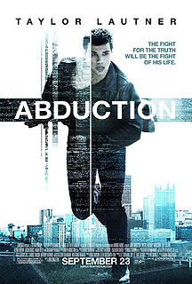 Abduction - Poster.jpg