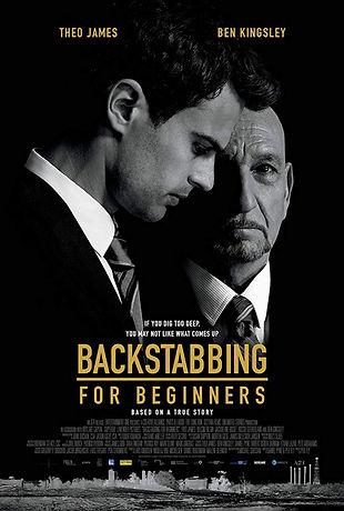Backstabbing for Beginners - Poster.jpg