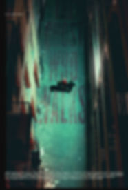 The Ghost Who Walks - Poster 2.jpg