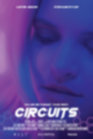 Glimpse - Poster 14.png