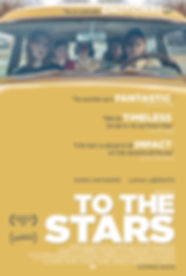 To the Stars - Poster 2.jpg