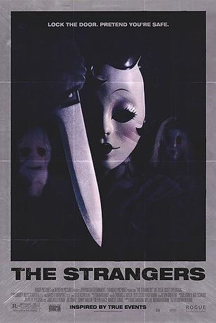 The Strangers - Poster.jpg