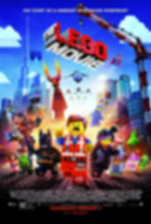 The Lego Movie - Poster.jpg