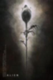 Alien Specimen - Poster 1.jpg