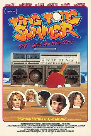 Ping Pong Summer.jpg