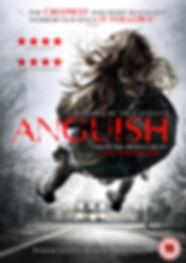 Anguish - Poster 2.jpg