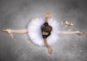 The-Ballerina_20070427_0002.jpg