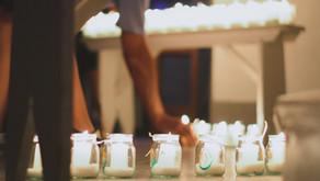 La Celebración de la Luz se realizará de manera virtual