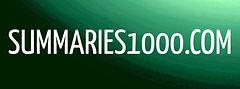 bullet green1 SUMMARIES1000.jpg