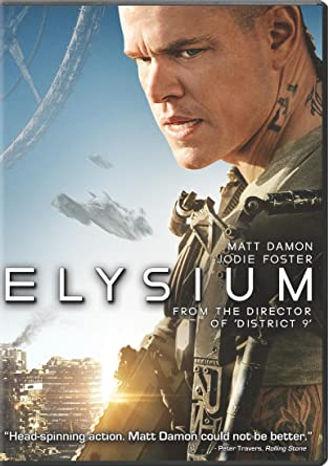 ELYSIUM.jpg