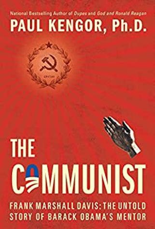 THE COMMUNIST KENGOR.jpg