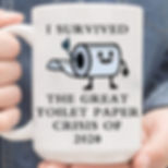 COFFEE CUP SURVIVED TP CRISIS.jpg