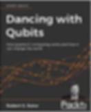DANCING WITH QUBITS.webp