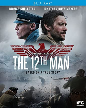 12th man.jpg