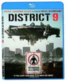 DISTRICT 9.jpg
