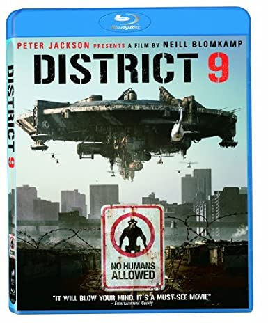 DISTRICT 9.jpg