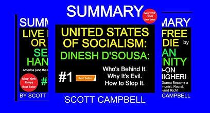 best seller summary blue series.jpg