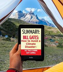 tent gates.jpg