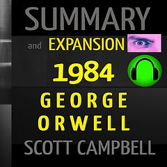 1984 audio cover1.jpg