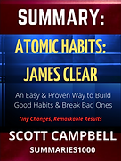ATOMIC HABITS_ JAMES CLEAR.png