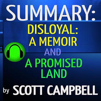 DISLOYAL A PROMISED LAND COMBO.jpg