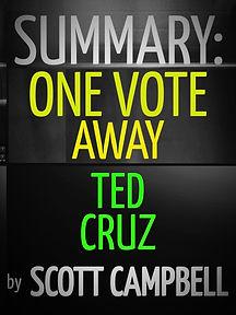 ONE VOTE2.jpg