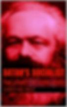 01 SATANS SOCIALISTS.jpg