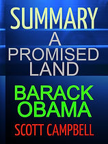 BOOKWAND A PROMISED LAND BEST.jpg