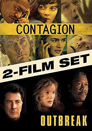 contagion 2 moviesdvd.jpg