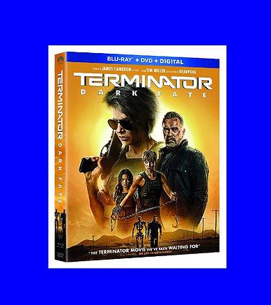 terminator dark.jpg